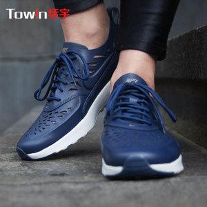 Nike/耐克 725118