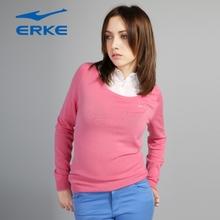erke/鸿星尔克 12214150453