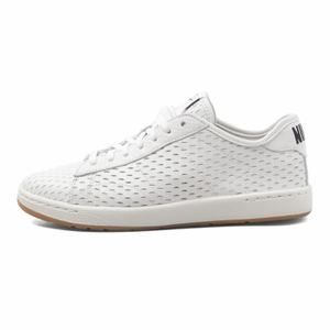 Nike/耐克 833870