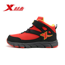 XTEP/特步 686415170595