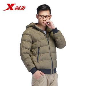 XTEP/特步 987429180673