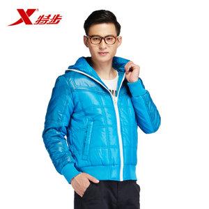 XTEP/特步 988429180368