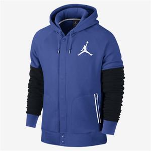 Nike/耐克 696204407