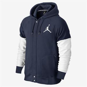 Nike/耐克 696204410