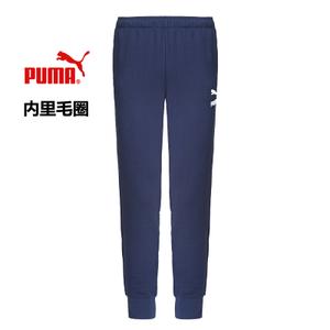 Puma/彪马 57123608