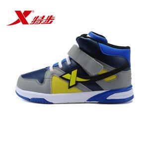 XTEP/特步 686415310690