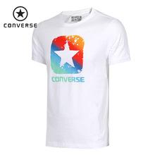 Converse/匡威 14696C102