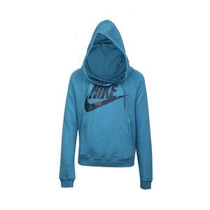Nike/耐克 684147482