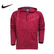 Nike/耐克 686153677