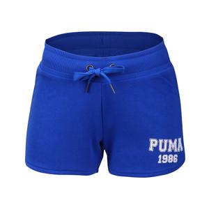 Puma/彪马 83906631