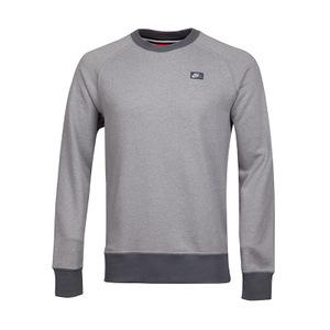 Nike/耐克 727394100