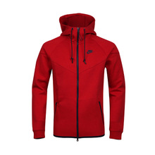 Nike/耐克 545279672