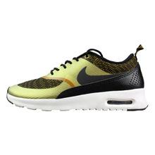 Nike/耐克 718646