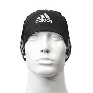 Adidas/阿迪达斯 F49116