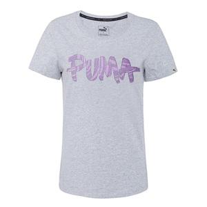 Puma/彪马 83900604