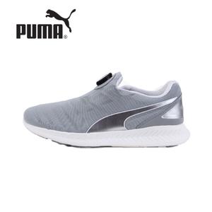 Puma/彪马 188617