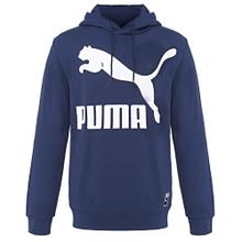 Puma/彪马 57123408