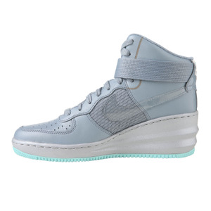Nike/耐克 654848