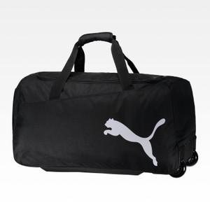 Puma/彪马 07293501