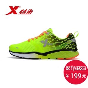 XTEP/特步 984219119620