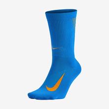 Nike/耐克 SX5192-406
