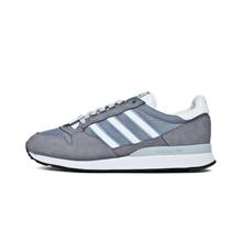 Adidas/阿迪达斯 2016Q2SH-ZX002