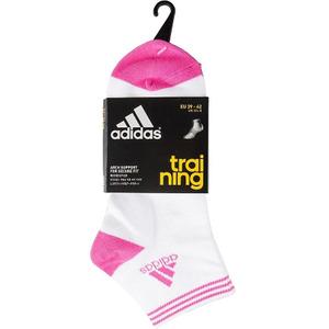 Adidas/阿迪达斯 S02133