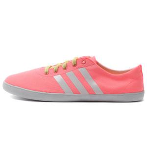 Adidas/阿迪达斯 2015SSOR-ITG91