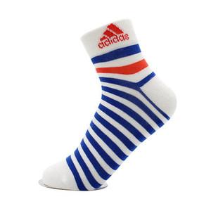 Adidas/阿迪达斯 S02145