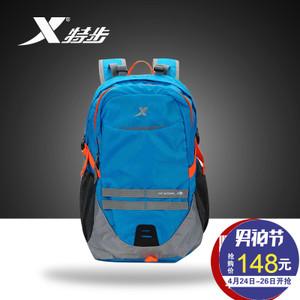XTEP/特步 884337119012