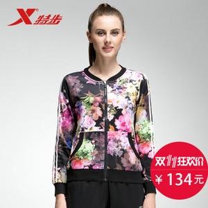 XTEP/特步 884328349001