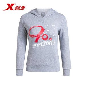 XTEP/特步 884228059506-9509