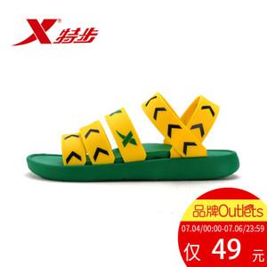 XTEP/特步 985213159518