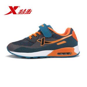 XTEP/特步 685115110293
