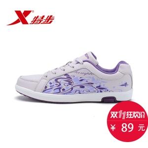 XTEP/特步 985118319773