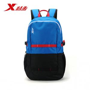 XTEP/特步 884337119006