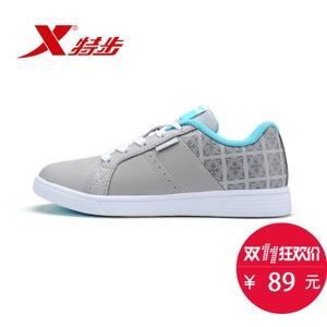 XTEP/特步 985118319775