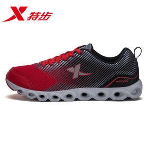 XTEP/特步 985319115281