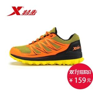XTEP/特步 884219609100