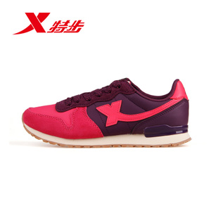 XTEP/特步 985418325116