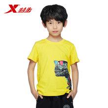 XTEP/特步 686225010088
