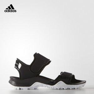 Adidas/阿迪达斯 2016Q2SP-OU001