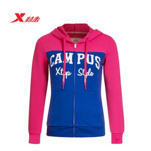 XTEP/特步 984128061041