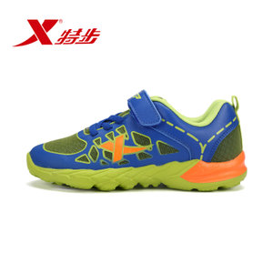 XTEP/特步 685115110152