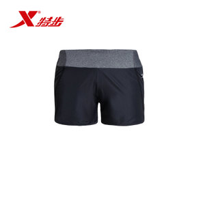 XTEP/特步 884228679101-1