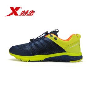 XTEP/特步 984119171103