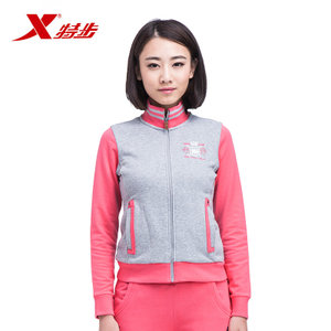 XTEP/特步 986328340114