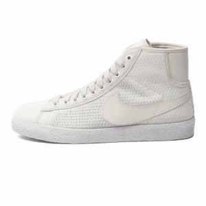 Nike/耐克 616782