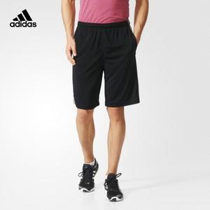 Adidas/阿迪达斯 AJ5523000