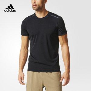 Adidas/阿迪达斯 AJ0963000